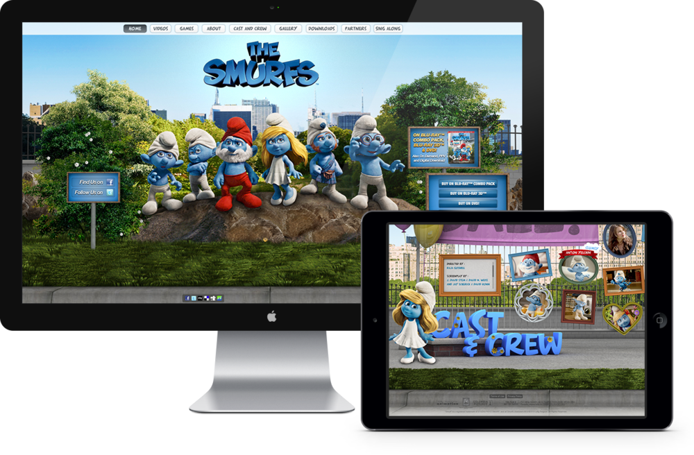 smurfs-desktop-tablet.png