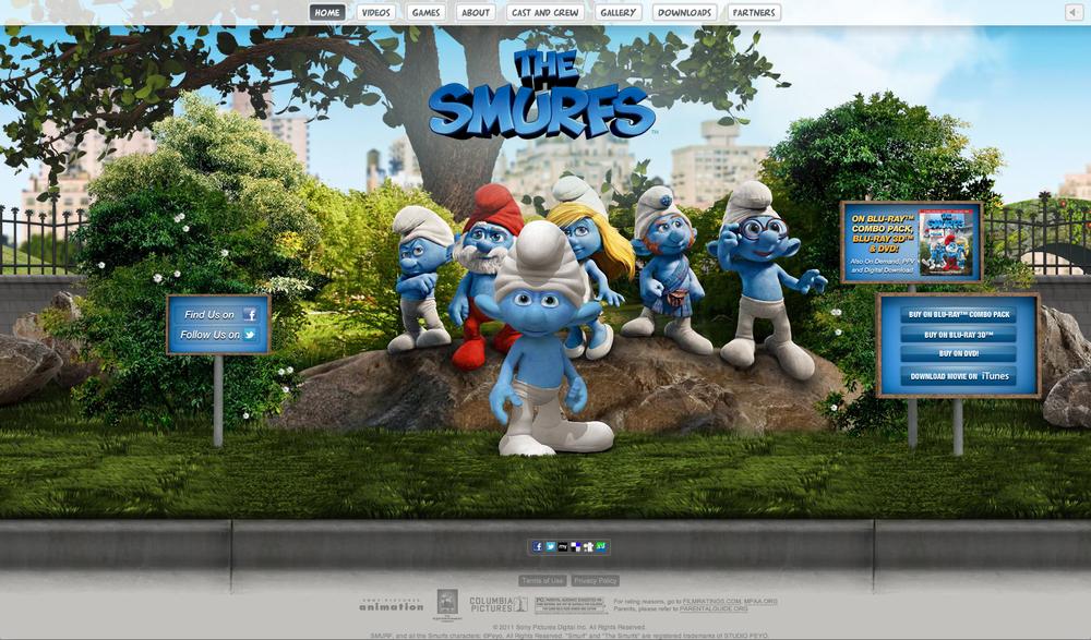 smurfs-site_0000_01.jpg