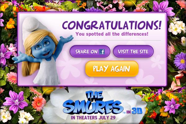 smurfs-smurfettegame_0003_04.jpg