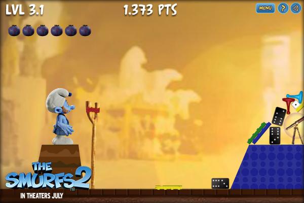 smurfs-gutsygame_0007_08.jpg