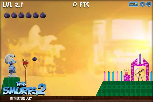 smurfs-gutsygame_0005_06.jpg
