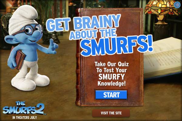 smurfs-quiz_0000_01.jpg