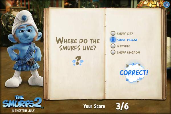 smurfs-quiz_0002_03.jpg