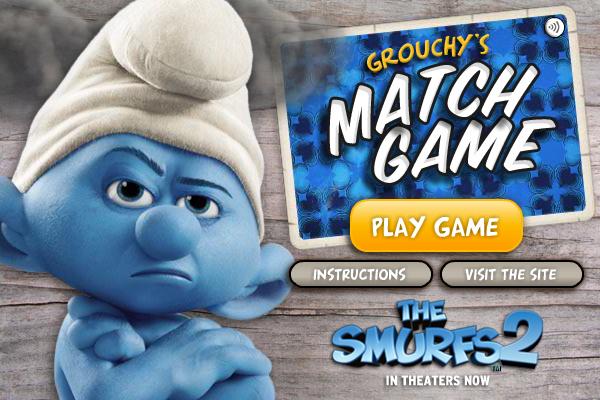 smurfs-grouchy-matchgame_0000_01.jpg
