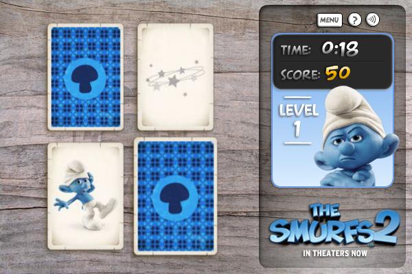 smurfs-grouchy-matchgame_0002_03.jpg