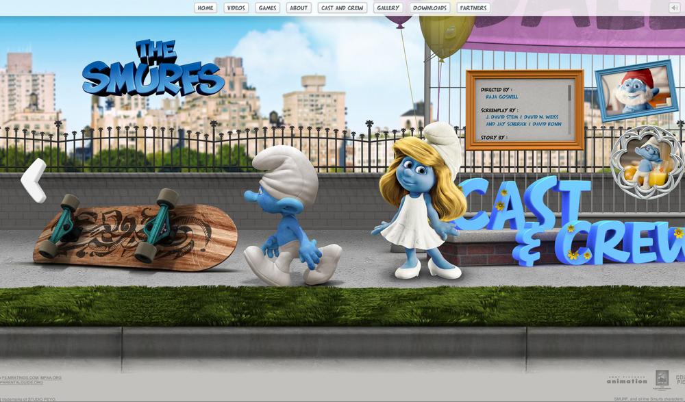 smurfs-site_0004_05.jpg