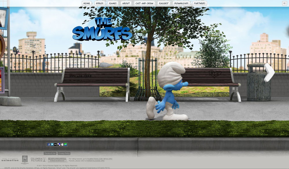 smurfs-site_0007_08.jpg