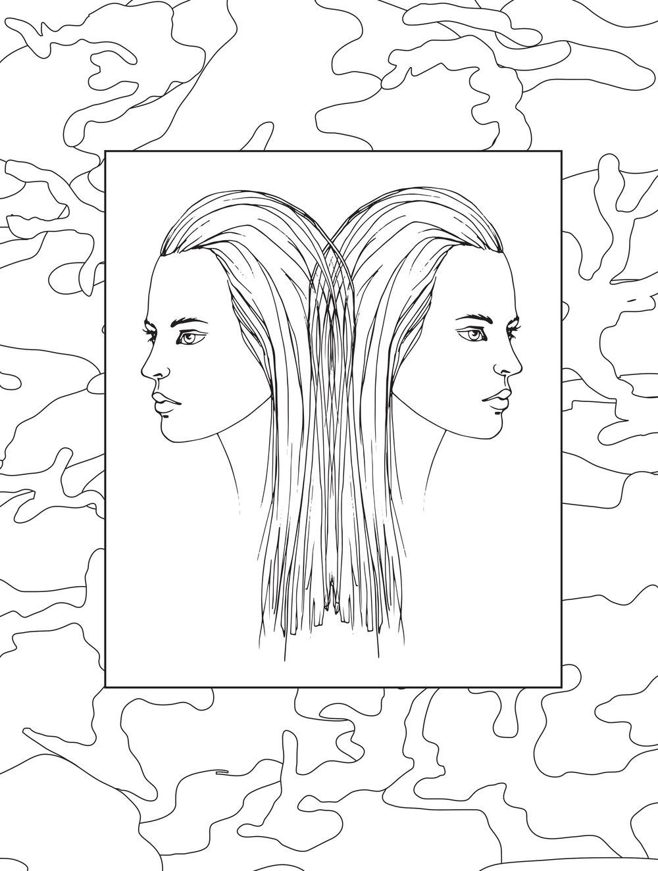 hairt_twins.jpg