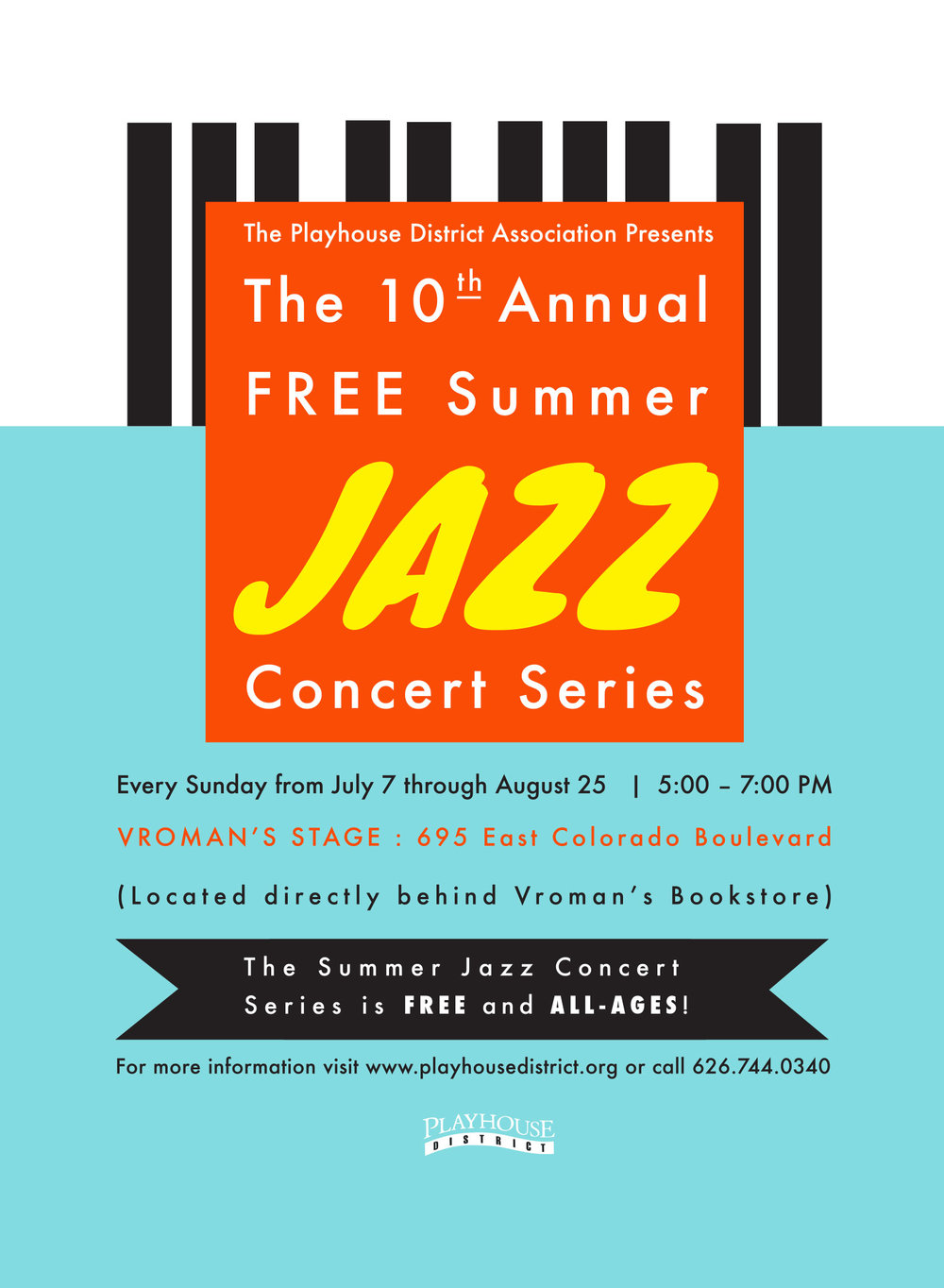 Summer_Jazz_Front_Postcard_Printready.jpg