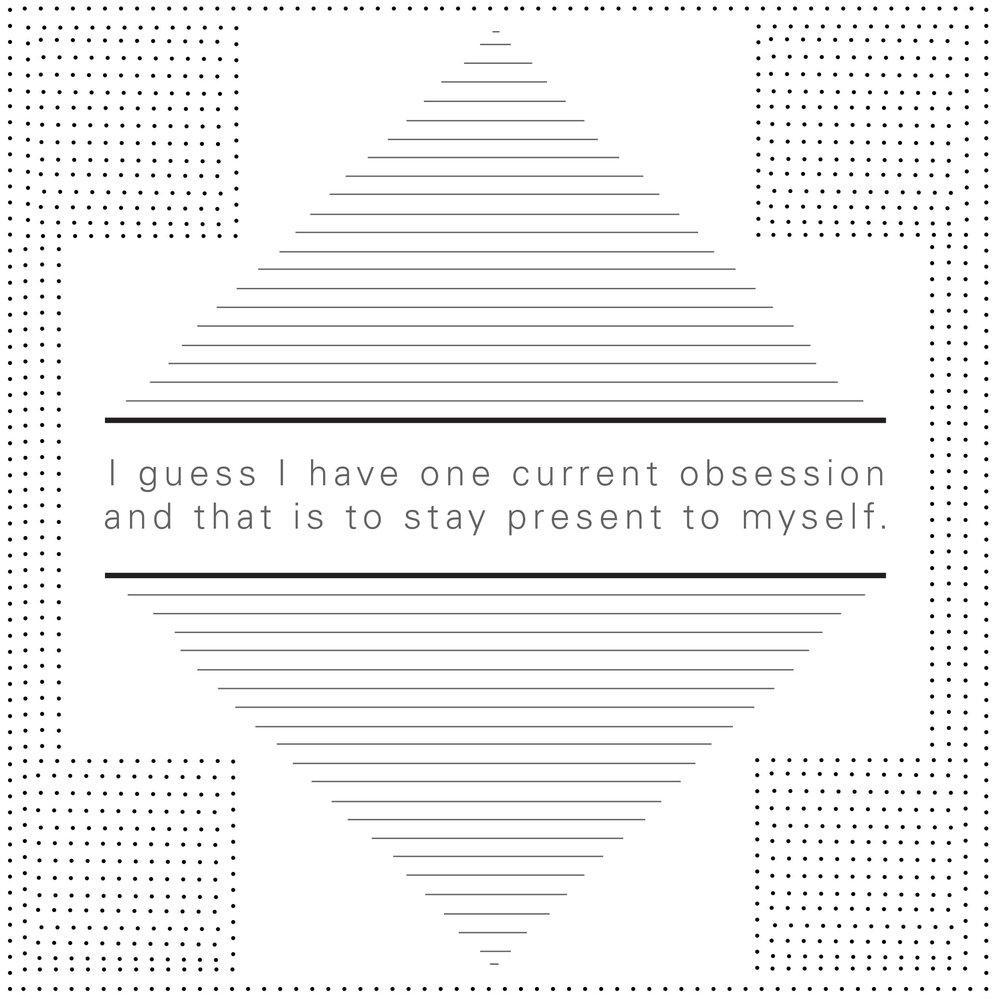 Obsessed_sam.jpg