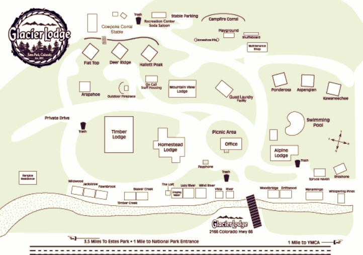 Map_06.jpg
