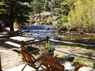 BeaverCreek_patio_up_river_small.JPG