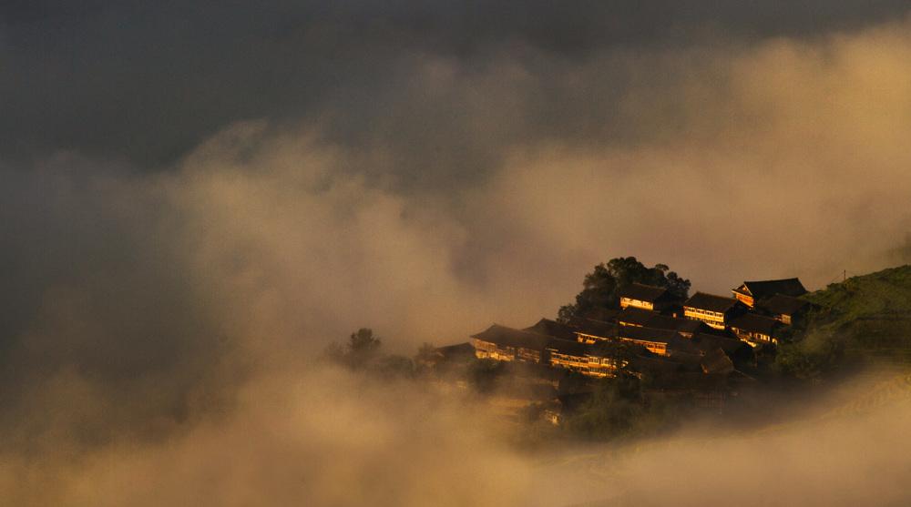 fog house.jpg