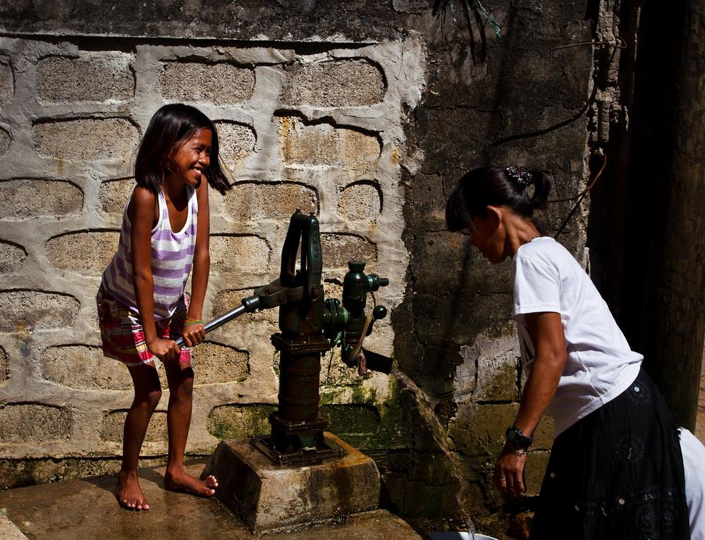 pumping water.jpg