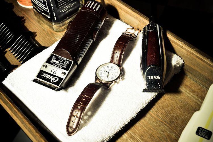 brand-design-7.jpg