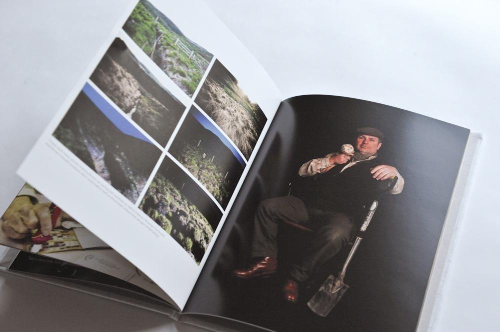photographer-manchester10.jpg