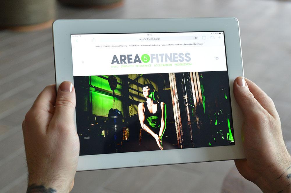 fitness-brand-3.jpg