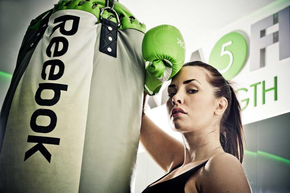 fitness-brand-10.jpg