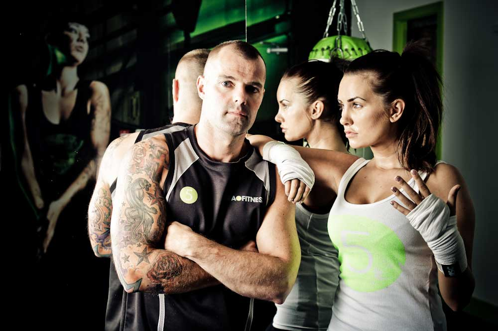 fitness-brand-11.jpg