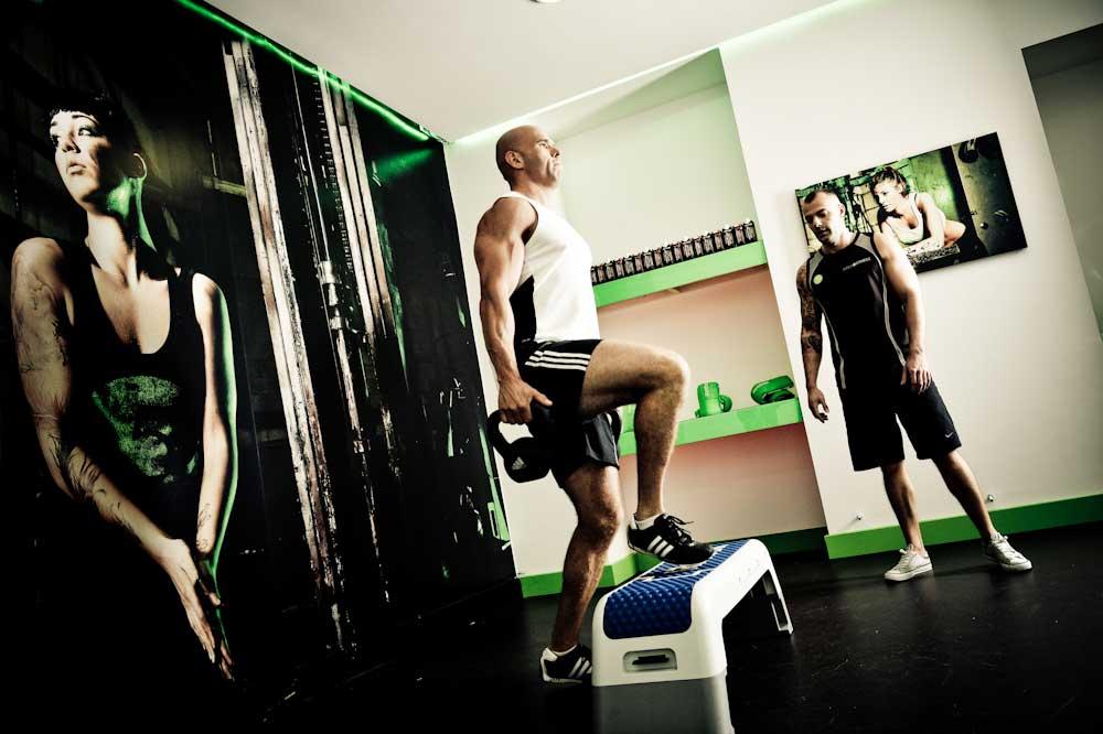 fitness-brand-12.jpg