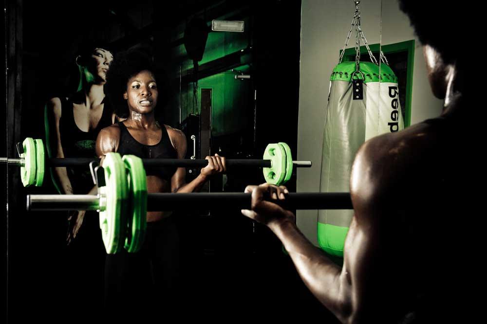 fitness-brand-13.jpg