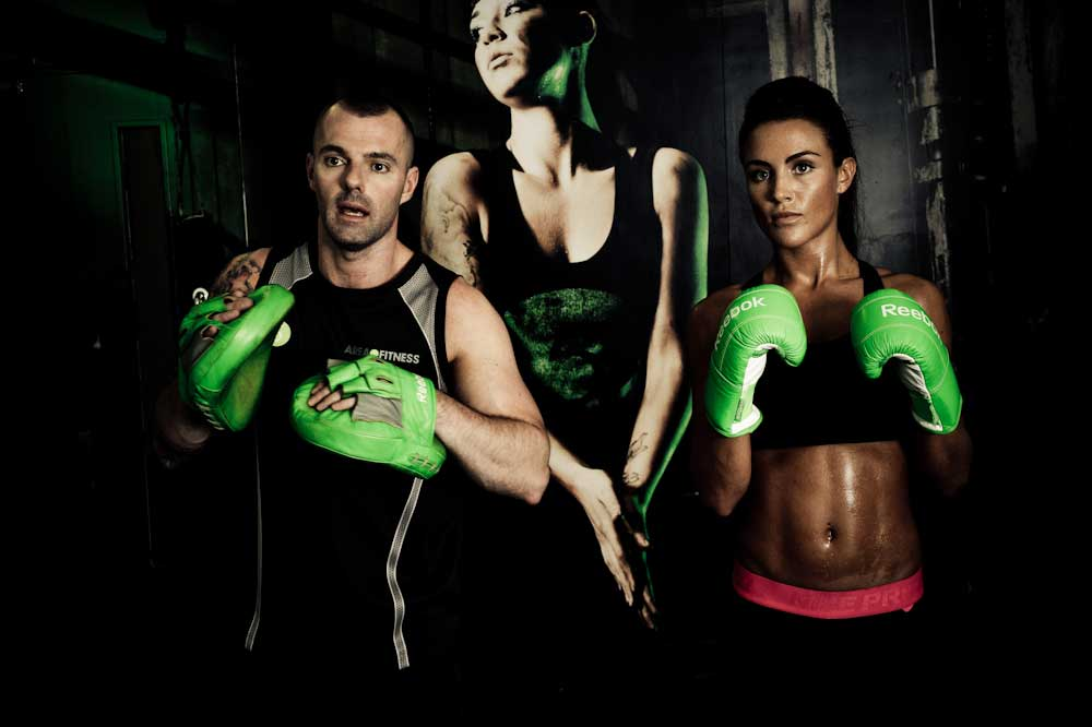 fitness-brand-19.jpg