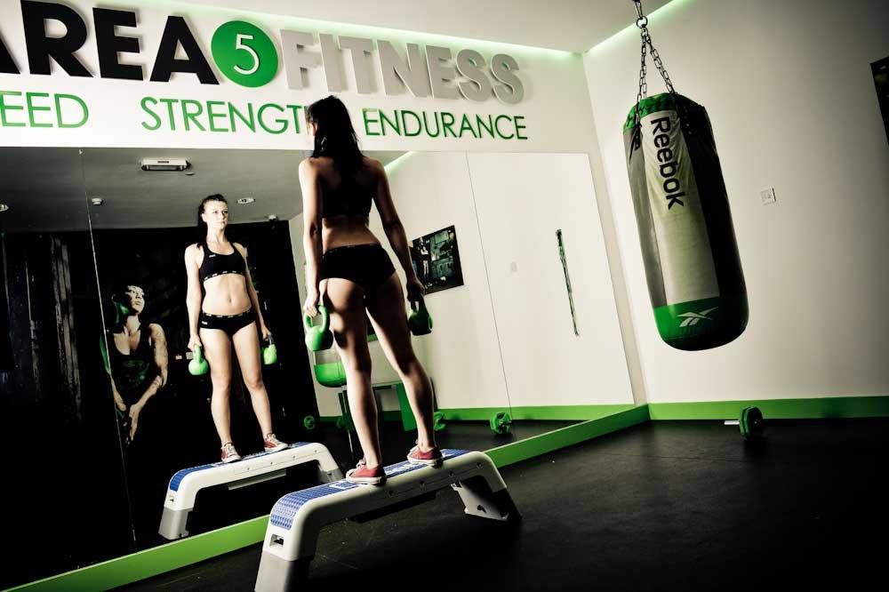 fitness-brand-20.jpg