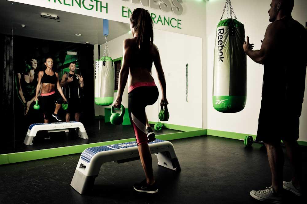 fitness-brand-18.jpg