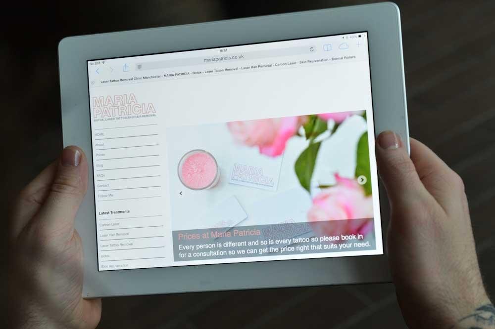 designer-brands-2.jpg