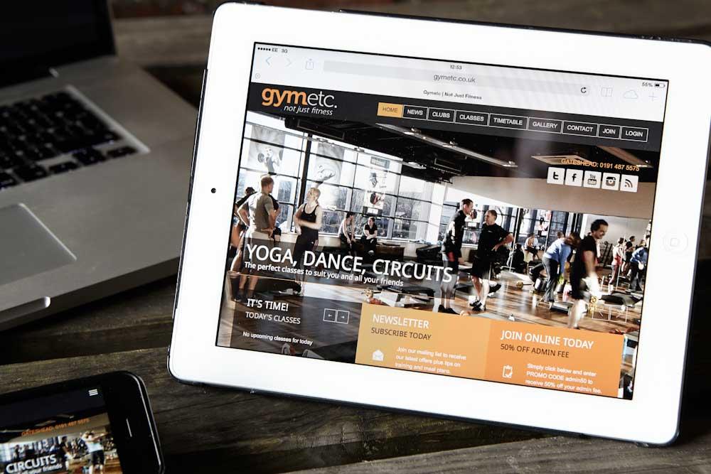 gym-chain-brand-7.jpg