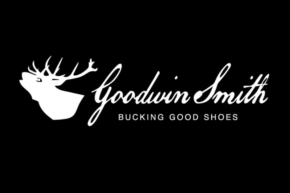 goodwin-logo.jpg