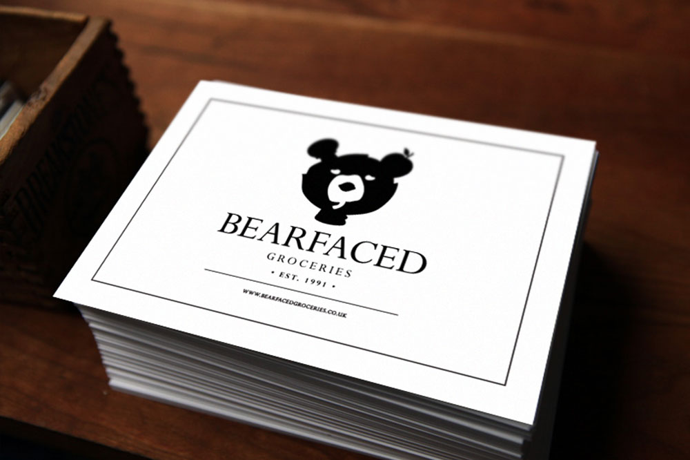 bearfaced6.jpg