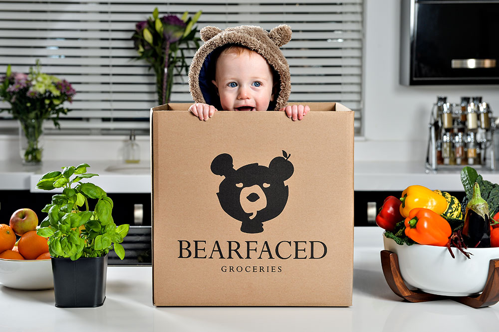 bearfaced3.jpg