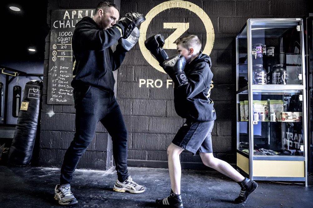 oz-pro-fitness3.jpg
