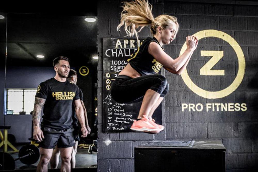 oz-pro-fitness5.jpg