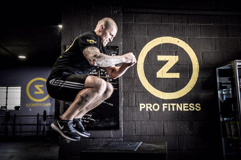 oz-pro-fitness8.jpg