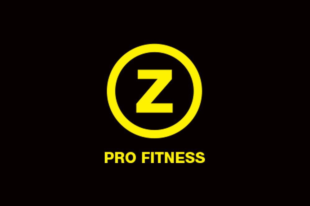 oz-pro-logo.jpg