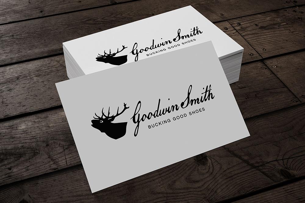 goodwin-smith-bscard.jpg