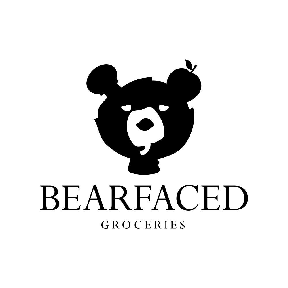 BEARFACED, ONLINE GROCERIES And so you have it, a pepper for a nose here, and an apple for an ear there and you have the Bearfaced Bear.  Something family could relate to and children would fall in love with. Not only that we got to work with Michelle Heaton and Dale Pinnock, the Medicinal Chef. One of our most enjoyable projects yet... Read More -->