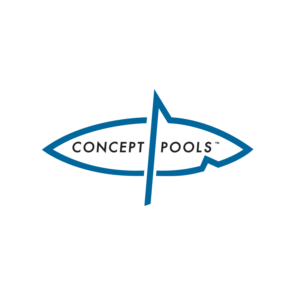 CONCEPT POOLS Concept pools came to us originally for a new website in an attempt to grow their business and become the big fish in their pond. What was letting them down was the fact that they didn't actually have a brand at all and they where just treading water. Like many people they knew where they wanted to be but... Read More -->