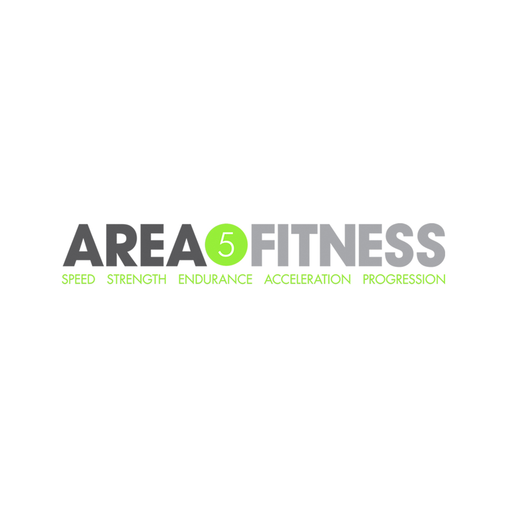 AREA 5 FITNESS We created Area 5 fitness to rebel. It's a rebellion against repetitive gyms with corporate mind sets and useless personal training programmes. It's about getting fit, fast. There is no easing in and no easing out and it's definitely not for everyone. But it is the best way to get yourself feeling and looking ultimately fit without... Read More -->