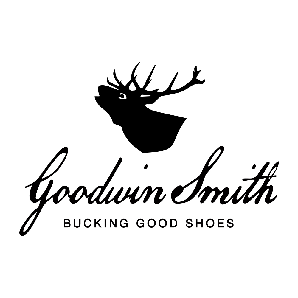 GOODWIN SMITH SHOES A brand that has managed to capture the hearts of over 19,000 people on Instagram, won the approval of over 28,000 followers on twitter and one in which we have had the pleasure of launching 4 successful campaigns with. The only thing better than watching this British men's footwear brand grow into ... Read More -->