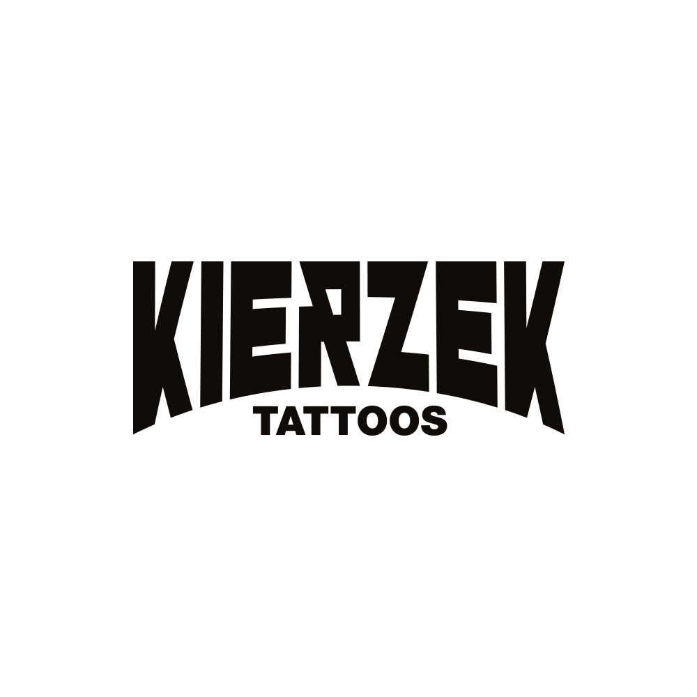 KIERZEK TATTOOS The hospitality of the Kierzek family is well known as generation after generation worked hard to honour the family name, and build up great trust in the community. From the great great grandfather who became the village elder, to the trusted tattoo artists you'll find today, the Kierzek family... Read More -->