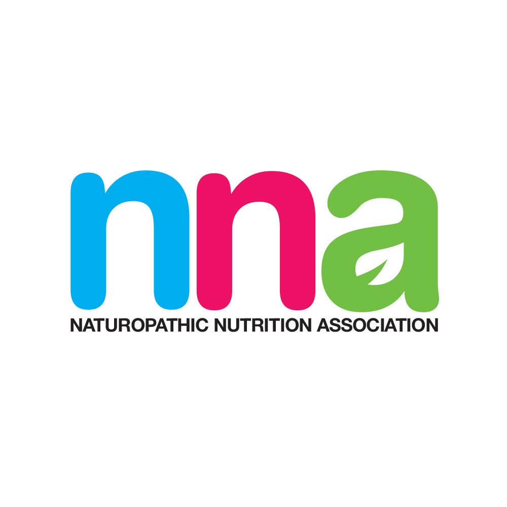 NATUROPATHIC NUTRITION ASSOCIATION This was definitely a project that grew on us. We were asked to rebrand the naturopathic nutrition association. What a mouthful, and not a tasty one. Right off the bat we decide to abbreviate this to NNA because its not about quality over quantity and it gave the brand a much fresher vibe. It was time to sow some seeds of... Read More -->