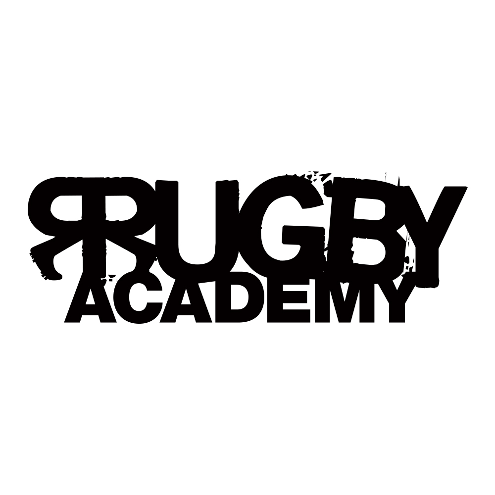 RRUGBY ACADEMY It was full steam ahead when we met with Rob Jones, he had little over 2 weeks to complete all material for his first rugby tournament. Posters, banners, t.shirts, medals, tournament boards, pitch layouts...oh and a brand. Time was of the essence with this badger and so we set the design team straight to work... Read More -->