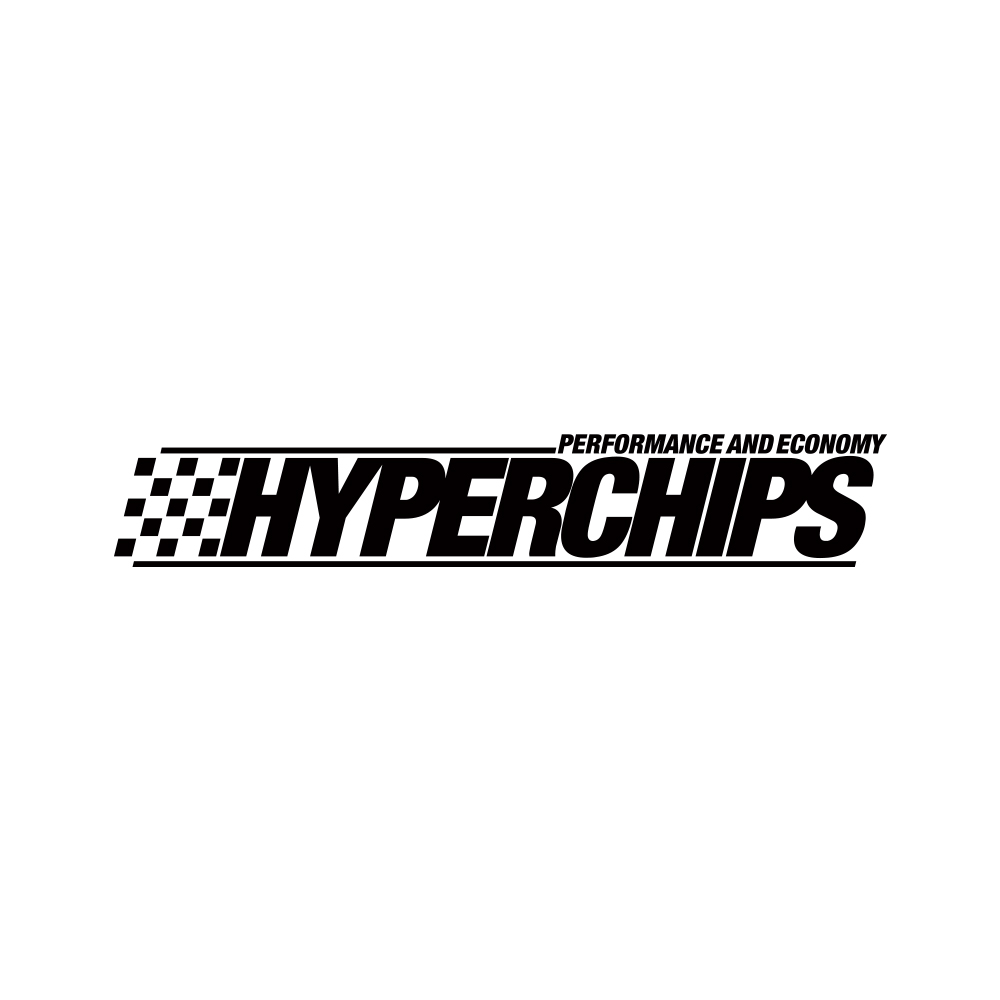 HYPER CHIPS, CAR PERFORMANCE We wanted every element of this brand to nudge to the track. The logo is the visual cornerstone of the branding. The logo itself is set in the italicised version of the font to give the feel of speed and in many short tracks, the flagman gives the chequered flag to the winner of the race and they parade it out of the window... Read More -->