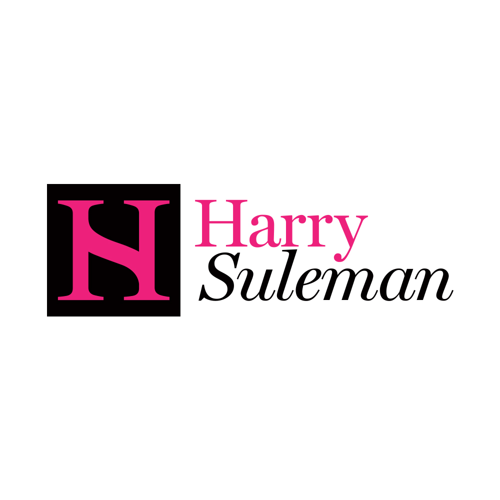 HARRY SULEMAN SOLICITORS Its all in the details. We say to all of our clients you're brand must sing from the moment you interact with a client on the phone, to the moment they receive a letter from you. Is all of you're material singing from the same hymn sheet? It is giving you're clients the correct message? Our branding for Harry started with... Read More -->