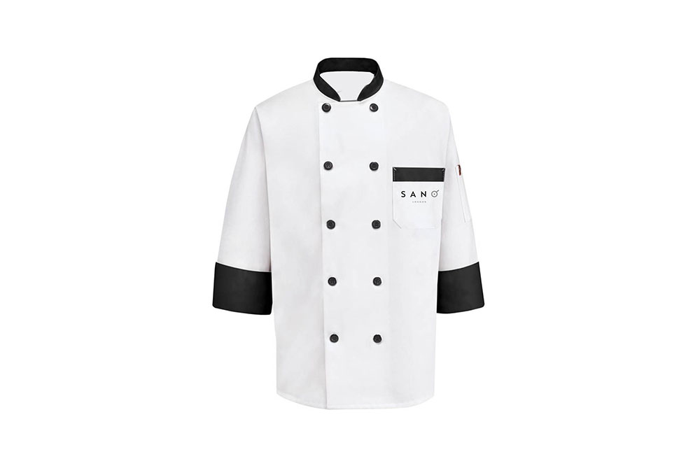 sano-chef-coat.jpg