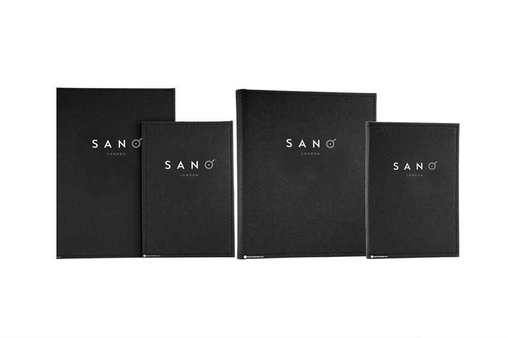 sano-menus.jpg