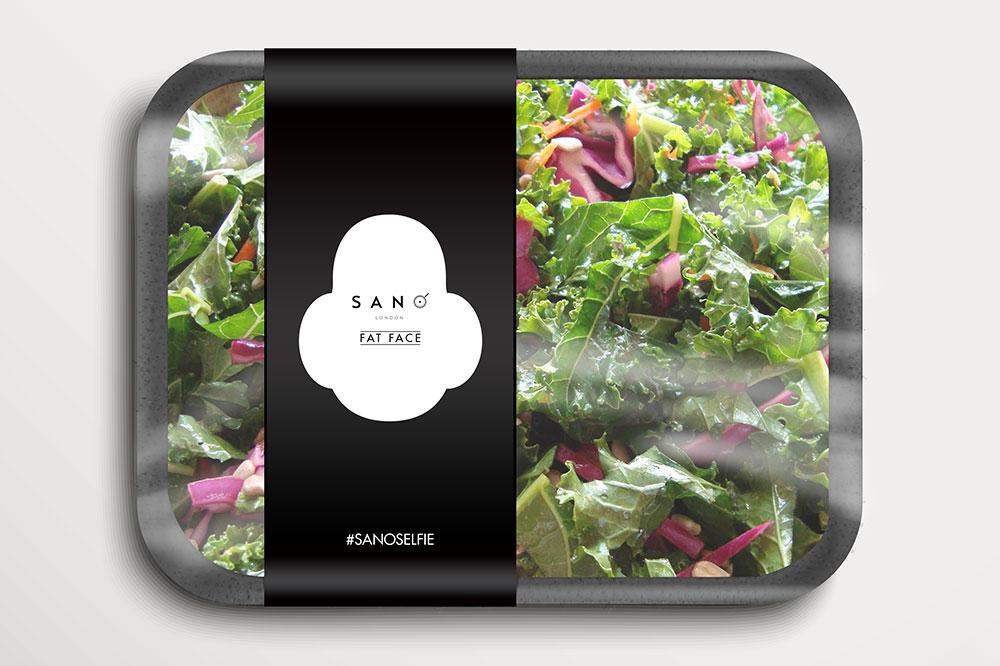 sano-box-1.jpg